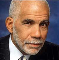 Mr. Ed Bradley