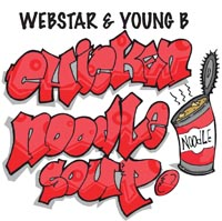 Chicken Noodle